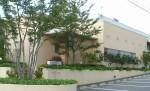 中央台歯科医院