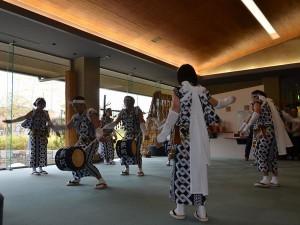 福島県民俗学会 (2)(加工)