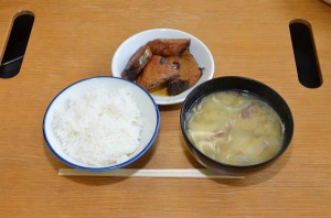 郷土料理教室3(加工)