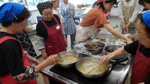 郷土料理教室2(加工)