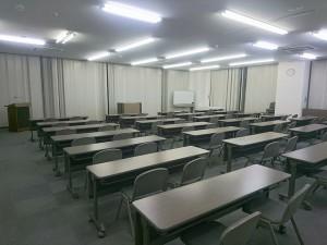 会議室A-3