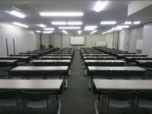 会議室AB-2