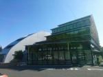 ベスト学院ハイステージ BHS中央台校