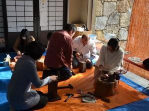 0119磐城と日本刀展(加工)