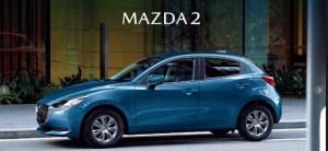 マツダ202007-7